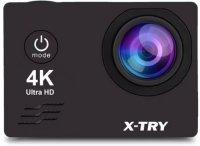 Экшн-камера X-TRY XTC164 Neo