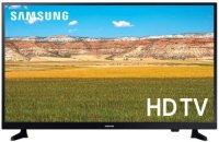 """LED телевизор 32"""" Samsung UE32T4002AK"""
