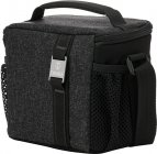 Сумка для фотокамеры TENBA Skyline Shoulder Bag 7 Black (637-601)