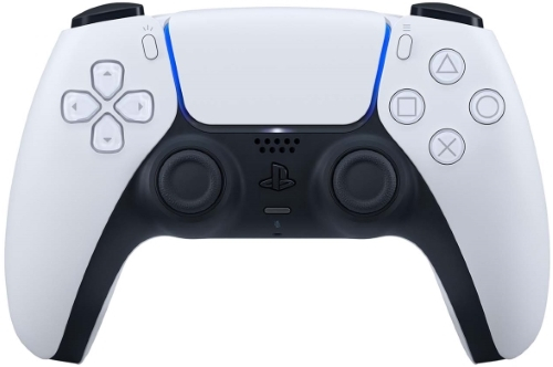Геймпад Sony Dual Sense для PS5