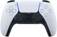 Беспроводной контроллер Sony DualSense для PS5 (CFI-ZCT1W)
