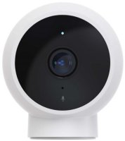 IP-камера Mi Home Security Camera 1080P (MJSXJ02HL)