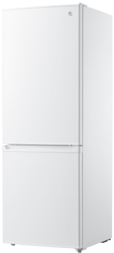 Все для дома Холодильник Hi Hcd014502W Новочеркасск