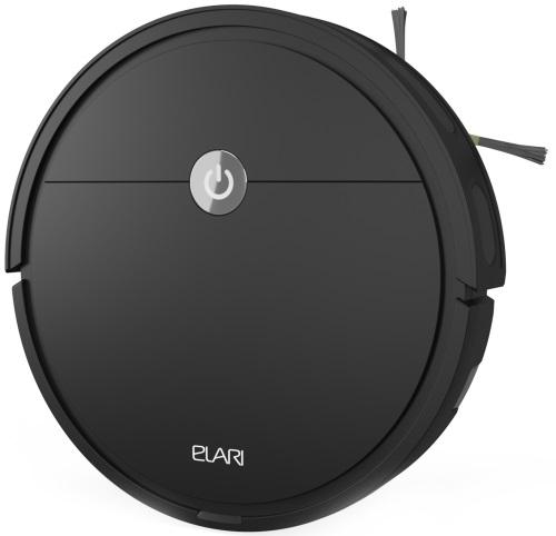 Робот-пылесос Elari