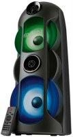 Мобильная аудиосистема Sven PS-720