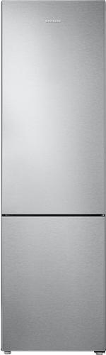 Холодильник Холодильник Samsung RB37A5001SA Белый