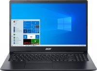Ноутбук Acer Aspire 3 A315-56-33BN (NX.HS5ER.01E)