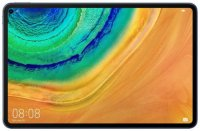 Планшет Huawei MatePad Pro 8+256GB LTE Midnight Grey (MRX-AL09)