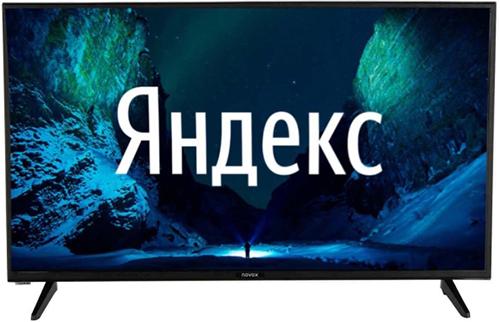 """LED телевизор 40"""" Novex NWX-40F171MSY"""