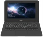 Ноутбук Digma EVE 10 C300 (ES1040EW)