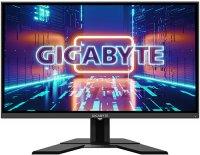 Игровой монитор GIGABYTE G27F-EK