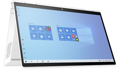 Ультрабук HP Envy x360 Convert 13-ay0023ur (22M55EA)