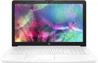 Ноутбук HP 15-db1276ur (286Y6EA)