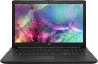 Ноутбук HP 15-db1277ur