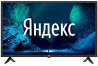 """LED телевизор 40"""" Hi VHIX-40F152MSY"""