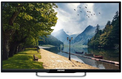 "Телевизор Led Телевизор 32"" Asano 32Lf1130S Высокое"