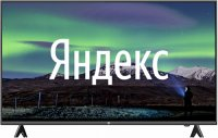 "Ultra HD (4K) LED телевизор 43"" Hi VHIX-43U169MSY"