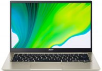 Ультрабук Acer Swift 1 SF114-33-P06A (NX.HYNER.001)
