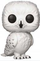 Фигурка Funko POP! Harry Potter S5: Hedwig (35510)