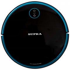 Объявления Робот-Пылесос Supra Vcs-4093 Надым