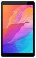 Планшет Huawei MatePad T 8 2+16GB LTE Deepsea Blue (KOB2-L09)