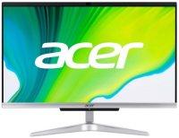 Моноблок Acer Aspire C24-963 (DQ.BEQER.00Q)