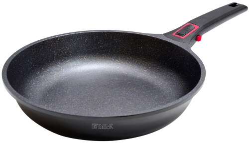 Сковорода TalleR