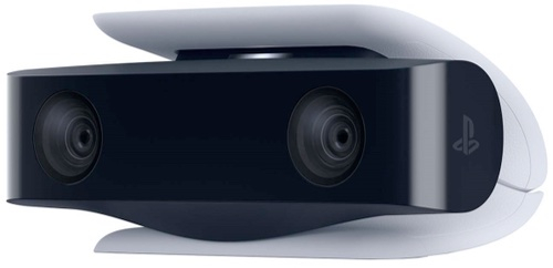 Камера Sony для PlayStation 5 (CFI-ZEY1)