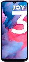 Смартфон Vsmart Joy 3+ 4+64GB Violet (V430)