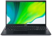 Ноутбук Acer Aspire 5 A515-56-56J0 (NX.A16ER.001)