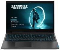 Игровой ноутбук Lenovo IdeaPad L340-15IRH Gaming (81LK01P2RU)