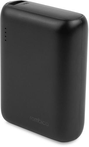 Внешний аккумулятор Rombica Neo Black (NS-00151PD)