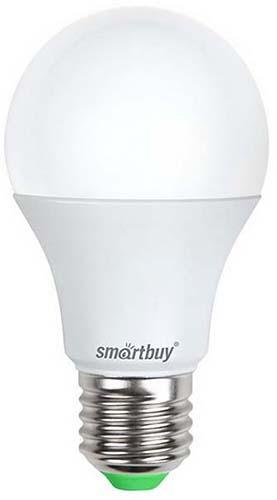 Светодиодная лампа Smartbuy A60-13W/4000/E27 (SBL-A60-13-40K-E27-A)