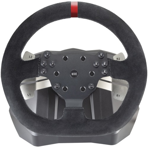 Руль Artplays V-1200 Vibro Racing Wheel
