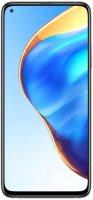 Смартфон Xiaomi Mi 10T Pro 8+256GB Silver
