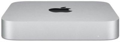 Купить компьютер (системный блок) Apple Mac Mini M1/8/1TB (Z12N) по выгодной цене в интернет-магазине ЭЛЬДОРАДО с доставкой в Москве и регионах России