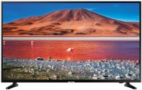 "Ultra HD (4K) LED телевизор 50"" Samsung UE50TU7002U"