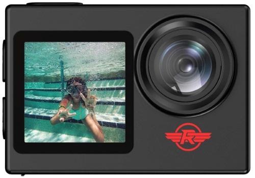 Экшн-камера R-Wings RWC500