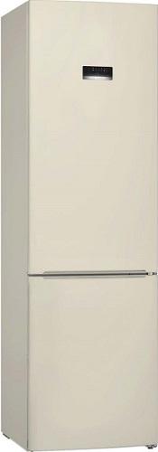Все для дома Холодильник Bosch Serie | 4 KGE39XK21R Одинцово