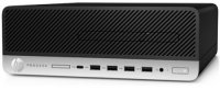 Компьютер HP ProDesk 600 G5 (2B436ES)