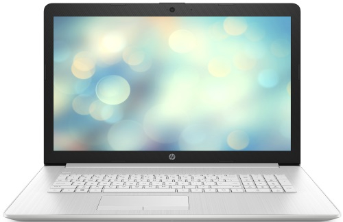 Ноутбук HP 17-by4012ur (316H4EA)