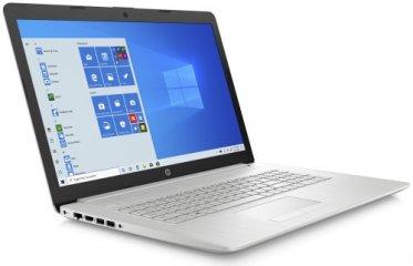 Объявления Ноутбук Hp 17-By4014Ur (316H6Ea) Высокое