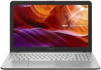 Ноутбук ASUS R543BA-GQ883T