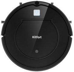 Объявления Робот-Пылесос Kitfort Кт-568 Щигры