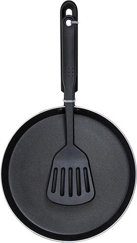 Сковорода для блинов Coolinar 24см (93115)