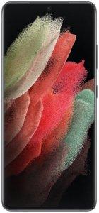 Смартфон Samsung Galaxy S21 Ultra 128GB Phantom Black (SM-G998B)
