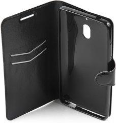 Чехол для смартфона Чехол Red Line Book Type Для Nokia 2.1 Black (Ут000022620) Москва