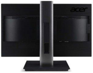 Объявления Монитор Acer B246Hylaymdpr Высокое