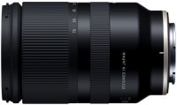 Объектив Tamron 17-70mm F/2.8 Di III-A VC RXD Sony E (B070S)