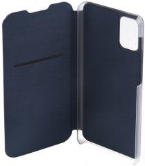 Чехол Red Line Book Cover Для Samsung Galaxy M31S Blue (Ут000022662)